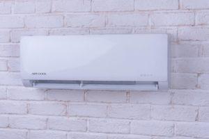 Maintenance de climatisation à Lille